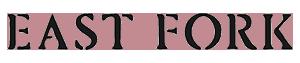Logo_RGB_S