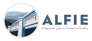 logo-alfie300